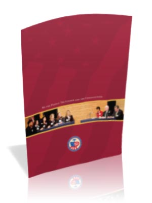 brochure_cover_wtp