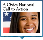 A Civics National Call to Action