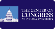 logo_center_on_congress