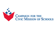 logo_civic_mission_of_schools