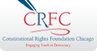 logo_crf_chicago