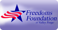 logo_freedoms_foundation