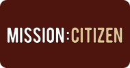 logo_mission_citizen