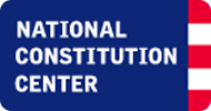 logo_natl_constitution_center