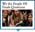 We the People State Hearing Questions Available