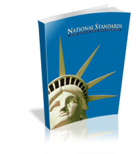NationalStandards
